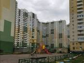 Квартиры,  Санкт-Петербург Другое, цена 2 955 000 рублей, Фото