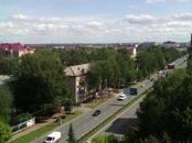 Квартиры,  Республика Марий Эл Йошкар-Ола, цена 3 600 000 рублей, Фото