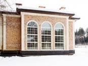 Дома, хозяйства,  Московская область Истринский район, цена 420 565 152 рублей, Фото