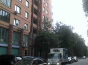 Офисы,  Московская область Химки, цена 25 000 рублей/мес., Фото