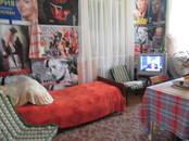 Дома, хозяйства,  Красноярский край Красноярск, цена 750 000 рублей, Фото