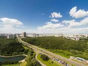 Квартиры,  Москва Юго-Западная, цена 47 500 000 рублей, Фото