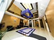 Квартиры,  Москва Юго-Западная, цена 19 800 000 рублей, Фото