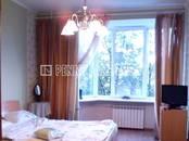 Квартиры,  Санкт-Петербург Московская, цена 43 000 рублей/мес., Фото