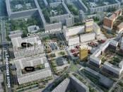 Здания и комплексы,  Москва Ботанический сад, цена 17 980 000 рублей, Фото