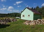 Земля и участки,  Ярославская область Ярославль, цена 12 000 000 рублей, Фото