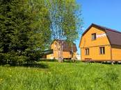 Дачи и огороды,  Владимирская область Кольчугино, цена 1 250 000 рублей, Фото
