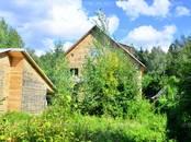 Дома, хозяйства,  Московская область Одинцовский район, цена 20 000 000 рублей, Фото