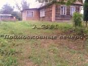 Дома, хозяйства,  Владимирская область Петушки, цена 300 000 рублей, Фото