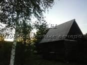 Дачи и огороды,  Московская область Дмитровское ш., цена 890 000 рублей, Фото