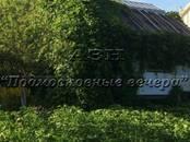 Дачи и огороды,  Московская область Новорижское ш., цена 1 200 000 рублей, Фото
