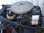 Другое...,  Водный транспорт Двигатели, цена 50 000 рублей, Фото