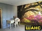 Квартиры,  Московская область Клин, цена 7 800 000 рублей, Фото