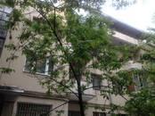 Квартиры,  Москва Тушинская, цена 3 300 000 рублей, Фото
