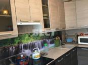 Квартиры,  Москва Юго-Западная, цена 10 750 000 рублей, Фото