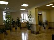 Квартиры,  Москва Полежаевская, цена 36 000 000 рублей, Фото