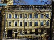Офисы,  Москва Чистые пруды, цена 110 000 000 рублей, Фото