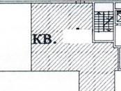 Квартиры,  Московская область Химки, цена 6 450 000 рублей, Фото