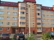Квартиры,  Московская область Воскресенск, цена 13 000 рублей/мес., Фото