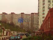 Квартиры,  Московская область Дзержинский, цена 6 330 000 рублей, Фото