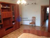 Квартиры,  Москва Юго-Западная, цена 14 500 000 рублей, Фото