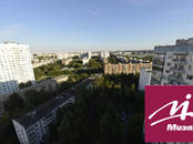 Квартиры,  Москва Коломенская, цена 12 900 000 рублей, Фото
