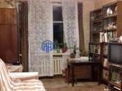 Квартиры,  Москва ВДНХ, цена 14 990 000 рублей, Фото