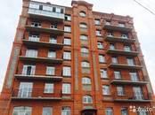 Квартиры,  Хабаровский край Хабаровск, цена 2 600 000 рублей, Фото
