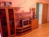 Квартиры,  Москва Братиславская, цена 33 000 рублей/мес., Фото