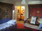 Квартиры,  Белгородскаяобласть Белгород, цена 2 500 000 рублей, Фото