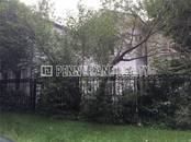 Здания и комплексы,  Москва Другое, цена 148 999 500 рублей, Фото