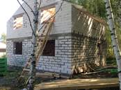 Дома, хозяйства,  Нижегородская область Кстово, цена 3 800 000 рублей, Фото