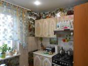 Квартиры,  Воронежская область Лиски, цена 2 000 000 рублей, Фото