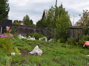 Дачи и огороды,  Красноярский край Красноярск, цена 230 000 рублей, Фото