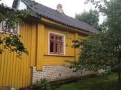 Дома, хозяйства,  Новгородская область Старая Русса, цена 1 050 000 рублей, Фото