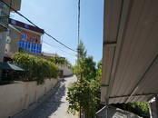 Дома, хозяйства,  Краснодарский край Сочи, цена 10 000 000 рублей, Фото