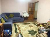Квартиры,  Краснодарский край Сочи, цена 4 100 000 рублей, Фото