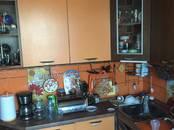 Квартиры,  Московская область Куровское, цена 3 400 000 рублей, Фото