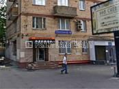 Здания и комплексы,  Москва Белорусская, цена 320 000 рублей/мес., Фото