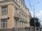 Офисы,  Свердловскаяобласть Екатеринбург, цена 3 304 000 рублей/мес., Фото