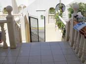 Дома, хозяйства Другое, цена 55 000 y.e., Фото