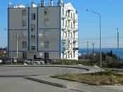 Квартиры Крым, цена 10 000 000 рублей, Фото