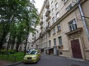 Квартиры,  Санкт-Петербург Электросила, цена 6 000 000 рублей, Фото