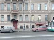 Другое,  Санкт-Петербург Чернышевская, цена 26 677 000 рублей, Фото
