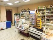 Другое,  Санкт-Петербург Лиговский проспект, цена 23 000 000 рублей, Фото