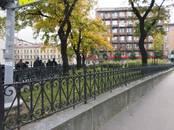 Другое,  Санкт-Петербург Обводный канал, цена 600 000 рублей/мес., Фото