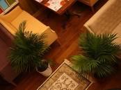 Рестораны, кафе, столовые,  Санкт-Петербург Ломоносовская, цена 380 000 000 рублей, Фото