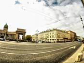 Другое,  Санкт-Петербург Адмиралтейская, цена 2 180 000 рублей/мес., Фото
