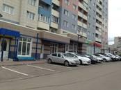 Другое,  Московская область Ивантеевка, цена 128 000 рублей/мес., Фото
