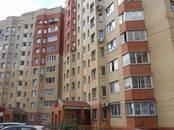 Квартиры,  Московская область Жуковский, цена 8 090 000 рублей, Фото